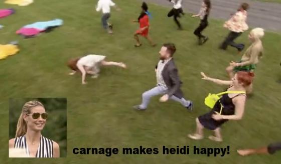 hiediecarnage